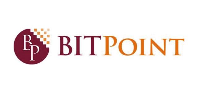 BITPoint | ビットポイント