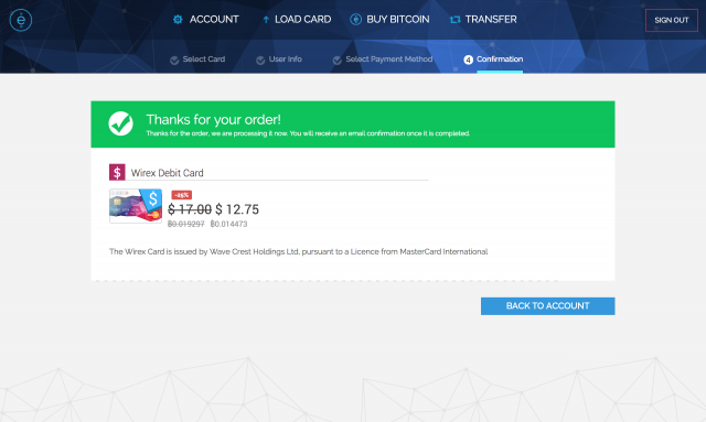screencapture-e-coin-io-orderCard-confirm-ok-22-1485279115238