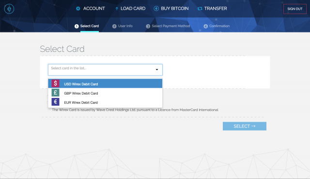 screencapture-e-coin-io-orderCard-select-1485274693430