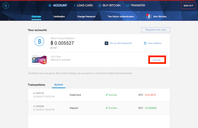 screencapture-e-coin-io-account-1489977029309