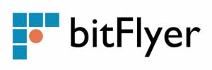 bitfyr
