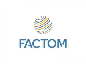 fuctom2