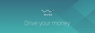 wirex2