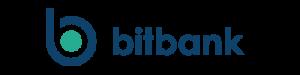 logo-bitbank