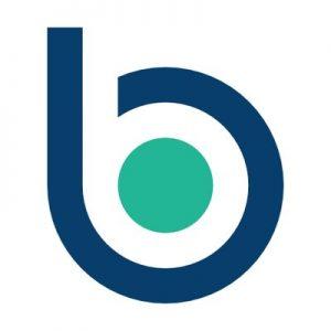 bitbankccc