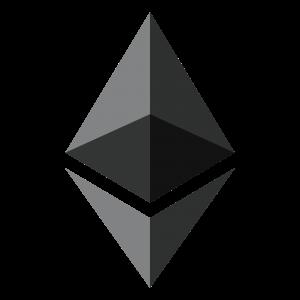 ethereum1-300x300