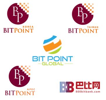 bitpoint4
