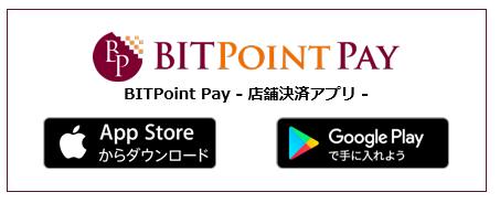 bitpoint8